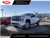 2022 Chevrolet Silverado 3500HD High Country (Stk: NF142986) in Calgary - Image 1 of 31