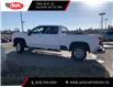 2022 Chevrolet Silverado 3500HD High Country (Stk: NF142986) in Calgary - Image 2 of 31