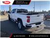 2022 Chevrolet Silverado 3500HD High Country (Stk: NF142986) in Calgary - Image 3 of 31
