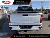 2022 Chevrolet Silverado 3500HD High Country (Stk: NF142986) in Calgary - Image 4 of 31