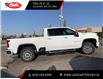 2022 Chevrolet Silverado 3500HD High Country (Stk: NF142986) in Calgary - Image 6 of 31
