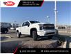 2022 Chevrolet Silverado 3500HD High Country (Stk: NF142986) in Calgary - Image 8 of 31