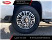 2022 Chevrolet Silverado 3500HD High Country (Stk: NF142986) in Calgary - Image 10 of 31