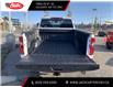 2022 Chevrolet Silverado 3500HD High Country (Stk: NF142986) in Calgary - Image 11 of 31