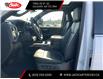 2022 Chevrolet Silverado 3500HD High Country (Stk: NF142986) in Calgary - Image 12 of 31
