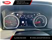 2022 Chevrolet Silverado 3500HD High Country (Stk: NF142986) in Calgary - Image 14 of 31