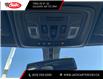 2022 Chevrolet Silverado 3500HD High Country (Stk: NF142986) in Calgary - Image 15 of 31