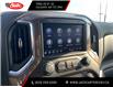 2022 Chevrolet Silverado 3500HD High Country (Stk: NF142986) in Calgary - Image 16 of 31