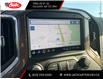 2022 Chevrolet Silverado 3500HD High Country (Stk: NF142986) in Calgary - Image 17 of 31