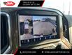 2022 Chevrolet Silverado 3500HD High Country (Stk: NF142986) in Calgary - Image 18 of 31