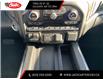 2022 Chevrolet Silverado 3500HD High Country (Stk: NF142986) in Calgary - Image 19 of 31