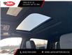 2022 Chevrolet Silverado 3500HD High Country (Stk: NF142986) in Calgary - Image 20 of 31