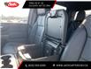 2022 Chevrolet Silverado 3500HD High Country (Stk: NF142986) in Calgary - Image 21 of 31