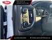 2022 Chevrolet Silverado 3500HD High Country (Stk: NF142986) in Calgary - Image 22 of 31