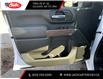 2022 Chevrolet Silverado 3500HD High Country (Stk: NF142986) in Calgary - Image 23 of 31