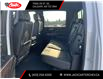 2022 Chevrolet Silverado 3500HD High Country (Stk: NF142986) in Calgary - Image 24 of 31