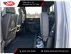 2022 Chevrolet Silverado 3500HD High Country (Stk: NF142986) in Calgary - Image 25 of 31