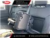 2022 Chevrolet Silverado 3500HD High Country (Stk: NF142986) in Calgary - Image 26 of 31