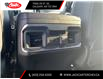 2022 Chevrolet Silverado 3500HD High Country (Stk: NF142986) in Calgary - Image 27 of 31