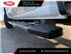2022 Chevrolet Silverado 3500HD High Country (Stk: NF142986) in Calgary - Image 28 of 31