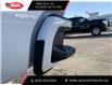 2022 Chevrolet Silverado 3500HD High Country (Stk: NF142986) in Calgary - Image 29 of 31