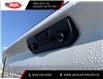 2022 Chevrolet Silverado 3500HD High Country (Stk: NF142986) in Calgary - Image 30 of 31