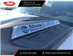 2022 Chevrolet Silverado 3500HD High Country (Stk: NF142986) in Calgary - Image 31 of 31