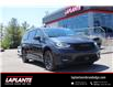 2021 Chrysler Pacifica Touring (Stk: 21111) in Embrun - Image 1 of 25