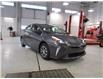 2019 Toyota Prius Technology (Stk: 2080671) in Moose Jaw - Image 3 of 33