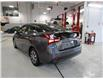 2019 Toyota Prius Technology (Stk: 2080671) in Moose Jaw - Image 10 of 33