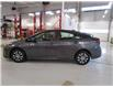 2019 Toyota Prius Technology (Stk: 2080671) in Moose Jaw - Image 11 of 33