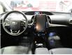2019 Toyota Prius Technology (Stk: 2080671) in Moose Jaw - Image 16 of 33