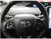 2019 Toyota Prius Technology (Stk: 2080671) in Moose Jaw - Image 17 of 33