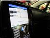 2019 Toyota Prius Technology (Stk: 2080671) in Moose Jaw - Image 24 of 33
