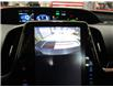2019 Toyota Prius Technology (Stk: 2080671) in Moose Jaw - Image 26 of 33