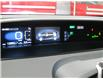 2019 Toyota Prius Technology (Stk: 2080671) in Moose Jaw - Image 28 of 33