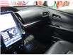 2019 Toyota Prius Technology (Stk: 2080671) in Moose Jaw - Image 30 of 33