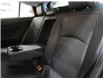 2019 Toyota Prius Technology (Stk: 2080671) in Moose Jaw - Image 32 of 33