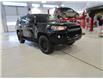 2018 Toyota 4Runner SR5 (Stk: 7942) in Moose Jaw - Image 3 of 24