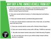 2018 Toyota 4Runner SR5 (Stk: 7942) in Moose Jaw - Image 4 of 24