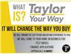 2018 Toyota 4Runner SR5 (Stk: 7942) in Moose Jaw - Image 5 of 24