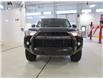 2018 Toyota 4Runner SR5 (Stk: 7942) in Moose Jaw - Image 2 of 24