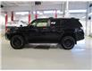 2018 Toyota 4Runner SR5 (Stk: 7942) in Moose Jaw - Image 12 of 24