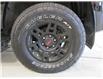 2018 Toyota 4Runner SR5 (Stk: 7942) in Moose Jaw - Image 13 of 24