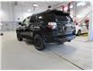 2018 Toyota 4Runner SR5 (Stk: 7942) in Moose Jaw - Image 11 of 24