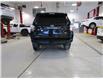 2018 Toyota 4Runner SR5 (Stk: 7942) in Moose Jaw - Image 8 of 24