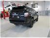 2018 Toyota 4Runner SR5 (Stk: 7942) in Moose Jaw - Image 7 of 24