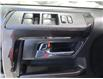 2018 Toyota 4Runner SR5 (Stk: 7942) in Moose Jaw - Image 14 of 24