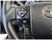 2018 Toyota 4Runner SR5 (Stk: 7942) in Moose Jaw - Image 18 of 24