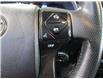 2018 Toyota 4Runner SR5 (Stk: 7942) in Moose Jaw - Image 19 of 24